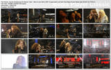 Carrie Underwood & Steven Tyler - Born to be Wild (CMT Crossroads Live from the Pepsi Super Bowl Jam 02-04-12) 720p.ts