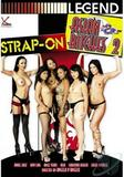th 82303 StrapOnAsianBitches2 123 365lo Strap On Asian Bitches 2