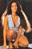 Sonia Braga Gabriela 1975 Foto 21 (Соня Брага Габриэлы 1975 Фото 21)