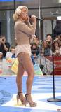 Jessica Simpson Without tags Foto 1011 (Джессика Симпсон Без меток Фото 1011)