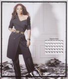 Janet Jackson Better Foto 171 (Джанет Джексон Лучше Фото 171)