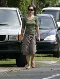 Evangeline Lilly & Dominic Monaghan in Hawaii - 3 MQ