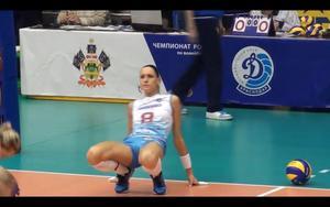 http://img150.imagevenue.com/loc384/th_870286465_NataliaObmochaevaGoncharova5_122_384lo.jpg