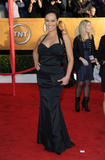 Tia Carrere, 16th Annual Screen Actors Guild Awards 23/01/2010