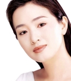 Gong Li Sexiest pics I could turn up...... Foto 47 (Гун Ли Sexiest фото Я мог превратить вверх ...... Фото 47)