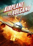 airplane_vs_volcano_front_cover.jpg