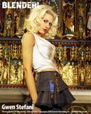 Gwen Stefani December 2004 Foto 279 (Гвэн Стефани Декабрь 2004 Фото 279)