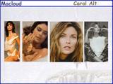Carol Alt Used to sing with Catatonia, now solo, 2nd album any day now. Foto 11 (Кэрол Альт Используется, чтобы спеть с Catatonia, теперь индивидуальные, 2 альбома в любой день. Фото 11)