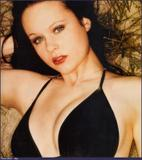 Thora Birch Credit Robbs Celeb for the original. Credit me for the crappy change. Foto 75 (Тора Бёрч Кредитный Robbs Celeb на оригинал.  Фото 75)