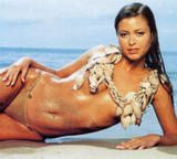 Holly Valance Bit of a nip, believe it's genuine: Foto 267 (����� ������ Bit ���, �����, ��� ��� ���������: ���� 267)