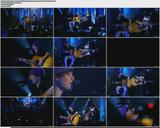 Justin Bieber - Favorite Girl (2011 Grammy Nominations Concert) - HD 1080i 36Mbps