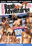 th 26340 Real Adventures 100 123 438lo Real Adventures 100