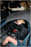 Scarlett Johansson Other Random shots Foto 172 (Скарлет Йоханссен Другое случайного выстрела Фото 172)