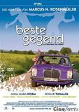 beste_gegend_front_cover.jpg