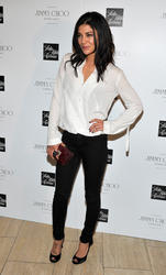 http://img150.imagevenue.com/loc449/th_03356_Jessica_Szohr_Jimmy_Choo_Fragrance_Launch_007_122_449lo.jpg