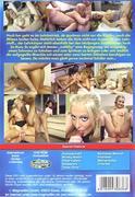 th 561694507 tduid300079 TeeniesAufDerSex Akademie 1 123 452lo Teenies Auf Der Sex Akademie