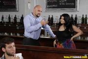 Aliceafter Dark Coffee Shop Confrontation - 2500px - 260X-h6px3cni2j.jpg