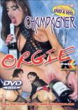 th 49610 ChampagnerOrgie 123 46lo Champagner Orgie