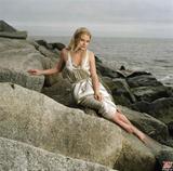 Emilie De Ravin fake? Foto 93 (Эмили Де Рэйвин  Фото 93)