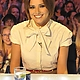 cheryl tweedy (cole) avatars part 3