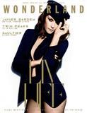 "Liv Tyler - Hot Pictorial ""Wonderland"" Magazine Feb/Mar 2009 [MQ]"