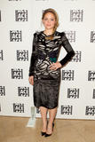 Эрика Кристенсэн, фото 855. Erika Christensen 62nd Annual ACE Eddie Award in Beverly Hills - 18.02.2012, foto 855