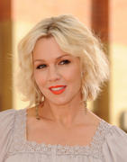 Jennie Garth @ 25th Annual Kids Choice Awards 03/31/12- 15 HQ