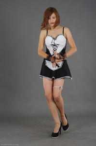 Kira - Cosplay Maid (Zip)-063gncng4w.jpg