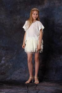 Image search silver stars hanna f white lace images frompo