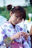 Toko Ushikawa