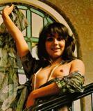 Lesley-Anne Down German TV celebrity known as Rollergirl. Born on 11/19/75……… Foto 14 (Лесли-Энн Даун Немецкий знаменитость телевизора известный как Rollergirl.  Фото 14)