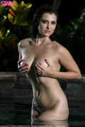 Tiffany Crystal - Pool Nudes Part 2 w0u12wg27j.jpg