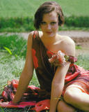 Lesley-Anne Down German TV celebrity known as Rollergirl. Born on 11/19/75……… Foto 8 (Лесли-Энн Даун Немецкий знаменитость телевизора известный как Rollergirl.  Фото 8)