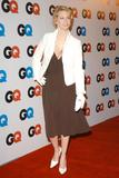 th_85401_January_Jones_GQ_Magazine_Arrivals_03_123_544lo.jpg