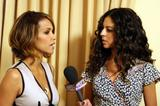 th_64032_Halle_Berry_2009_Jenesse_Silver_Rose_Gala_Auction_in_Beverly_Hills_99_122_548lo.jpg