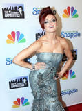 Maria Kanellis @ The Celebrity Apprentice Season 3 Finale After Party in NYC, May 23, 2010