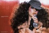 Jessica Miller Vogue (Italia) Apr/2002, ph. Inez Van Lamsweerde and Vinoodh Matadin Foto 71 (Джесика Миллер Vogue (Италия) Apr/2002, тел.  Фото 71)