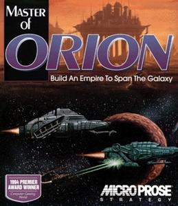 Master Of Orion + Master Of Orion 2: Battle At Antares