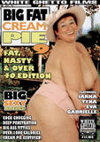 th 20967 Big Fat Cream Pie 9 123 571lo Big Fat Cream Pie 9