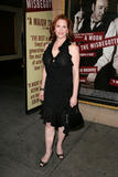 "Melissa Gilbert - ""A Moon for the Misbegotten"" Opening Night 2007.04.09."