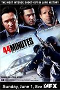 44_minuten_front_cover.jpg