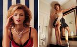 Valentina Zeliaeva - Russian Beauty, x90HQs!!