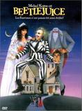 beetlejuice_front_cover.jpg