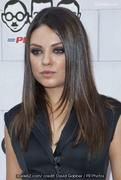 th 496332862 mila 122 585lo Mila Kunis is moving in with Ashton Kutcher