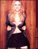 Heather Graham Pokies! Foto 181 (Хизер Грэм  Фото 181)