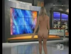 michelle pantoliano nude