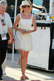 th_84482_Preppie_-_Ashley_Judd_on_Pit_Road_at_Homestead_Miami_Speedway_-_October_9_2009_651_122_600lo.jpg