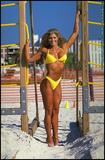 Torrie Wilson three sets Foto 395 (���� ������ ��� ��������� ���� 395)