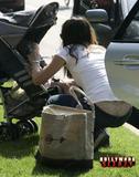 Jennifer Garner Undies Foto 281 (Дженнифер Гарнэр  Фото 281)