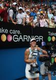 Les plus belles photos et vidéos de Maria Sharapova Th_36155_Australian_Open_2008_-_Day_13_91_123_666lo